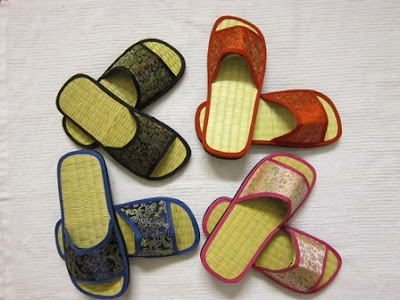db288cb4b177 Some mothers will wonder the slippers sedge cinnamon baby can be washed