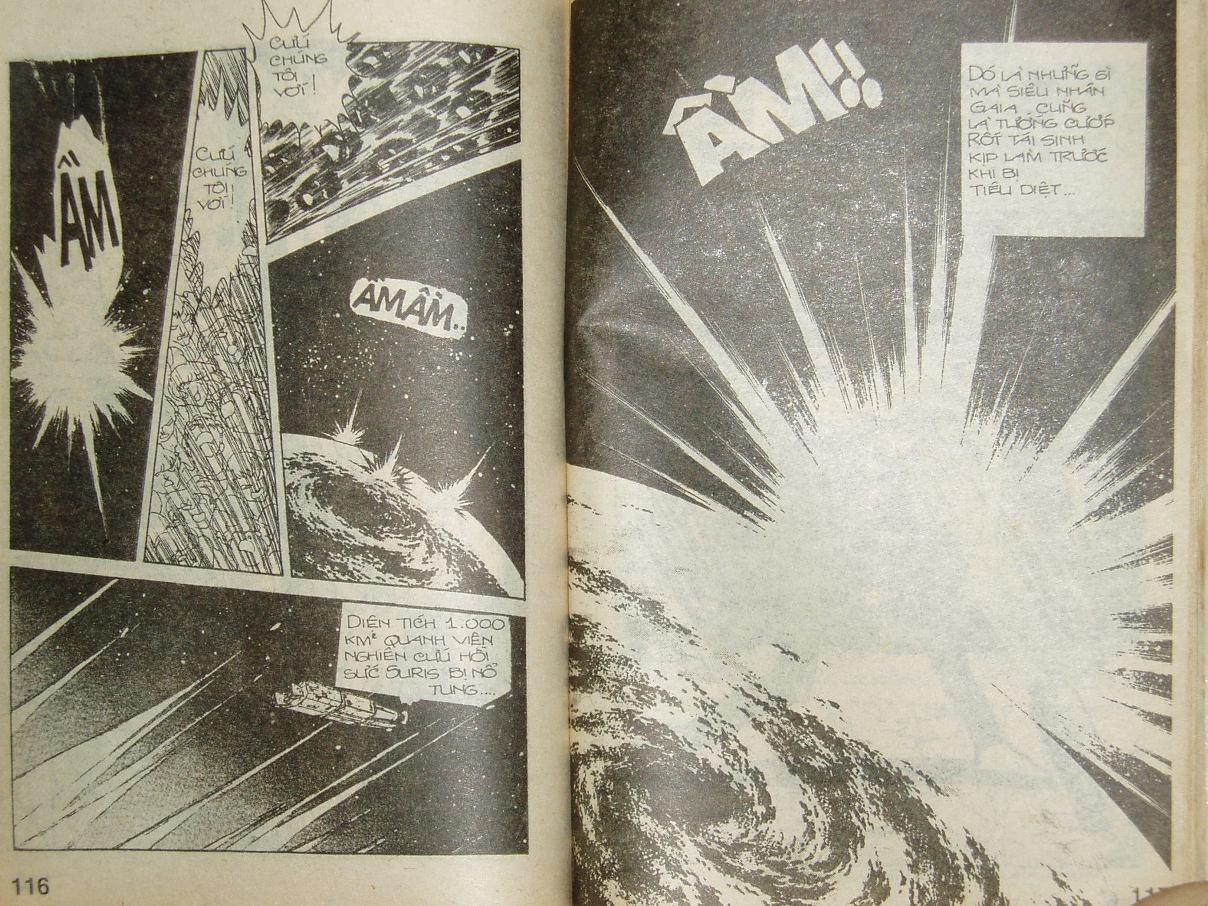 Siêu nhân Locke vol 08 trang 56