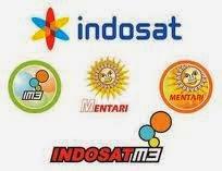 Harga Internet IM3 dan Mentari