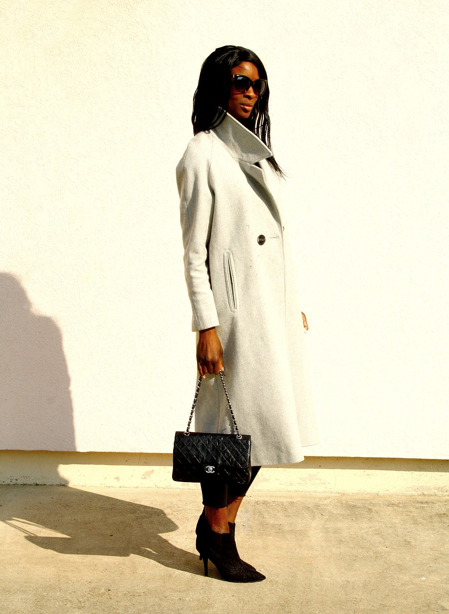 blog mode sac chanel cleane boots isabel marant manteau long asos