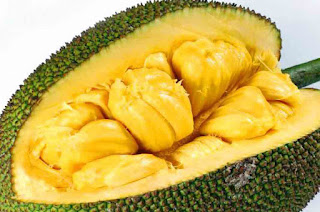 Jackfruit Benefits For Health