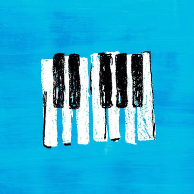 "Ed Sheeran To Drop New Tune ""How Would You Feel (Paean)"""