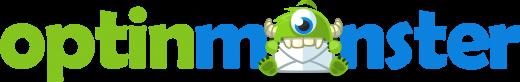 Plugin Popup & Opt-in Terbaik Untuk WordPress