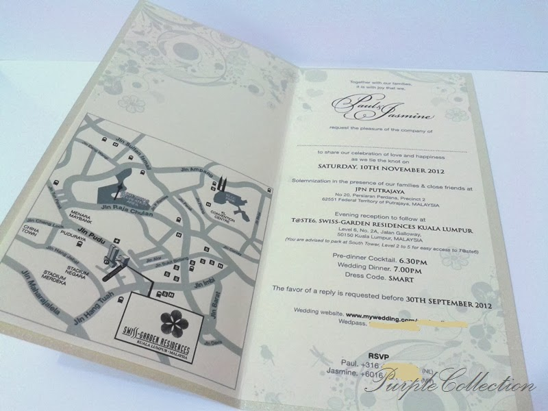 chinese wedding invitation card in malaysia%0A wedding card price malaysia invitation card price malaysia picture ideas  indian