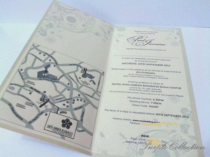 inlay, chinese, wedding card, invitation, printing, malaysia, singapore, oriental, red, traditional, cartoon couple, envelope, pearl, art card, kuala lumpur, selangor, penang, perak, ipoh, taiping, bentong, pahang, kuantan, melaka, seremban, johor, johor bahru, kluang, muar, sabah, sarawak, kuching, kota kinabalu, sandakan, miri, bintulu, canada, australia, USA