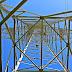 ACM stelt regels vast om te komen tot redelijke transporttarieven energie