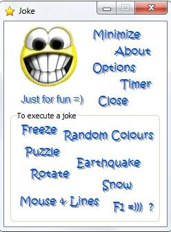 "Download Software Joke ""Software Jahil Isengin Teman"""