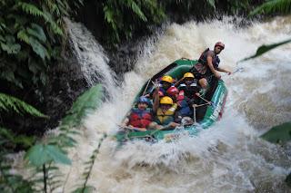 www.aboetadventure.com
