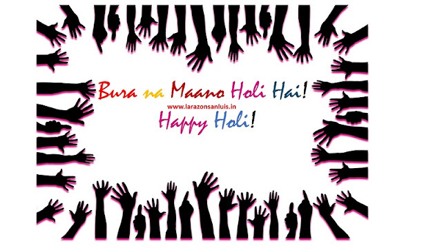 wishes-for-holi-2020