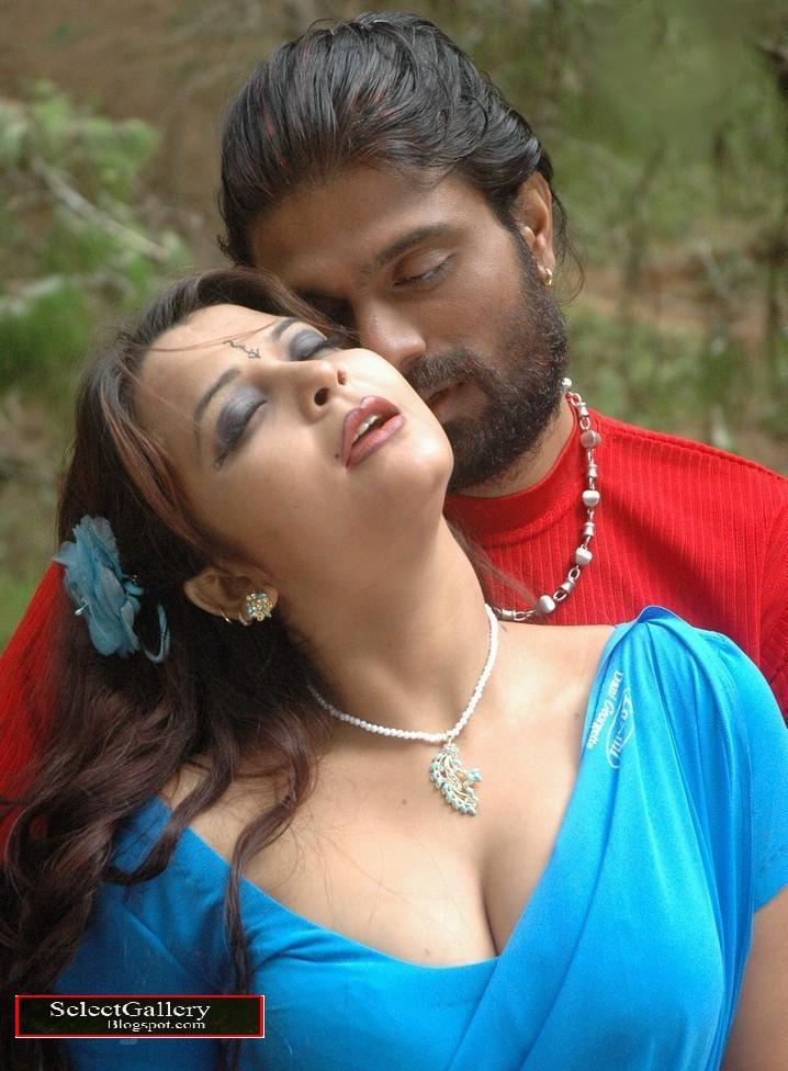 Urumi mela kaavadi songs download, urumi mela kaavadi tamil mp3.