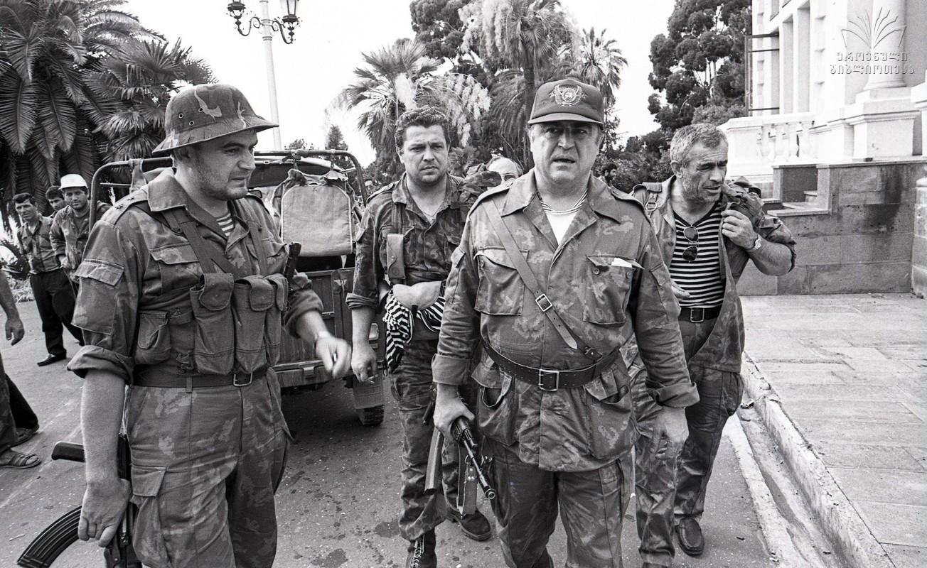 это вместе фото грузино абхазского конфликта приводит ухудшению кровообращения