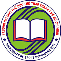 truong dai hoc the duc the thao tp.hcm