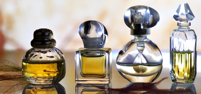 How to Choose the Best Perfume For Summer