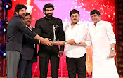 cinemaa awards 2016 event phtoos-thumbnail-2