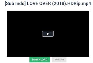 download film love over 2018 sub indo hd webdl link streaming.png