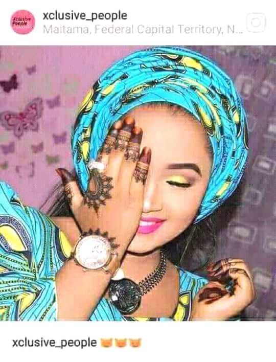 HAUSA NOVELS: MIJINA SIRRIN COMPLETE PART 1 - ONLINE LATEST NEWS