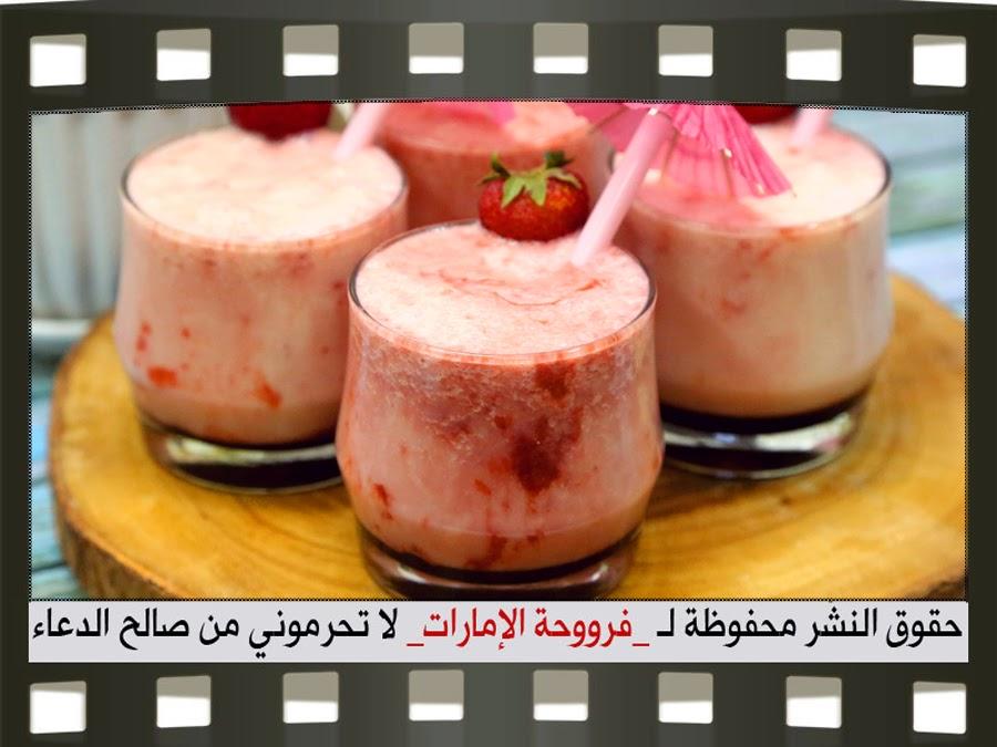 http://4.bp.blogspot.com/-jwRdVIm6oLU/VVNORDgrl_I/AAAAAAAAM38/cACYSWNPFlo/s1600/9.jpg