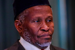 Breaking: Drama As New CJN Appoints 10 Dead, Retired Judges To Election Tribunal (Full List)