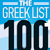 Forbes 100+: Αυτές είναι οι μεγαλύτερες ελληνικές επιχειρήσεις