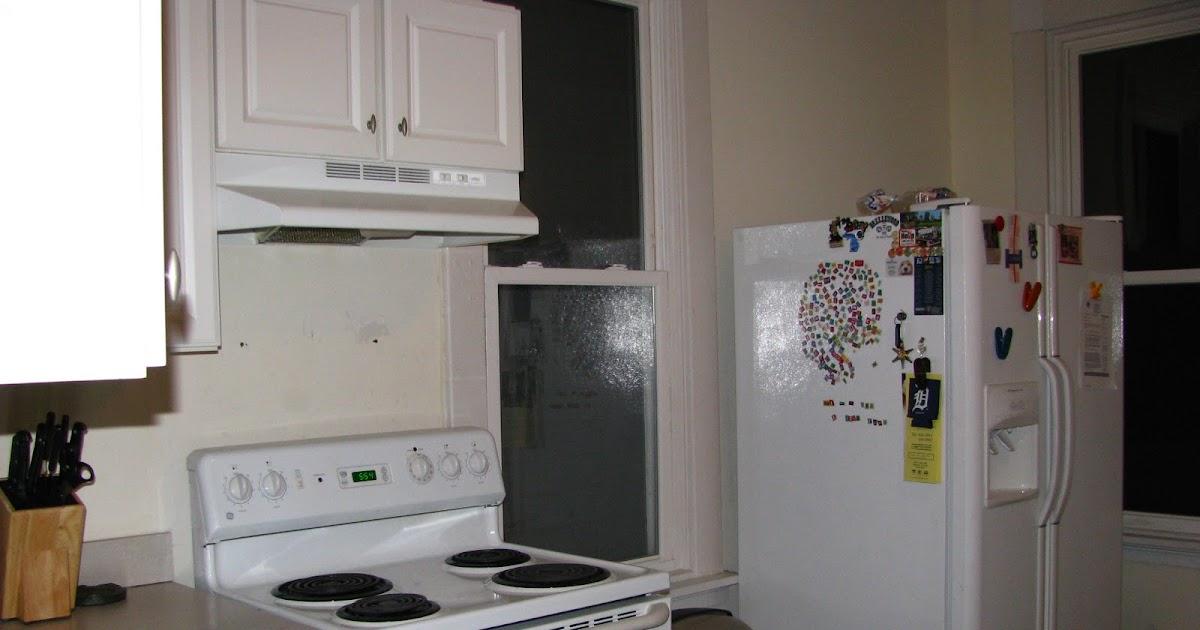 Kitchen Remodel Paint Oak Cabinets