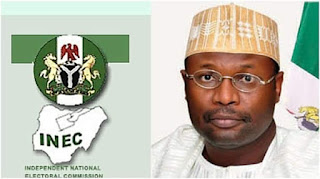 BREAKING: INEC Postpones Till February 23