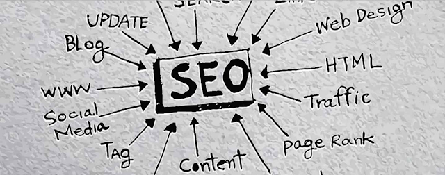 SEO Marketing: Tips to make SEO friendly blog post titles