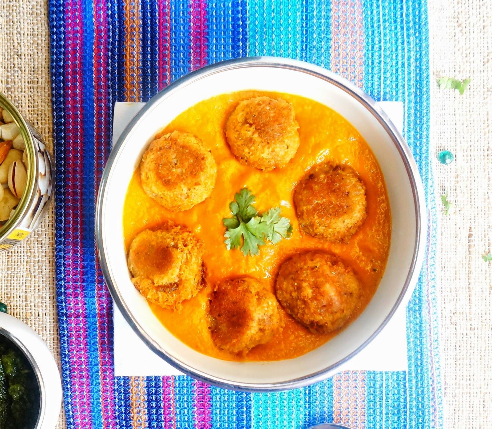 Malai Kofta, Masala Paneer,shahi paneer,cashew paneer,cottage cheese,curry,gravy,kadhai paneer,restaurant style paneer