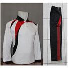 http://www.grosirkaosolahraga.com/p/grosir-kaos-olahraga-panjang.html