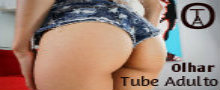 Olhar Tube Adulto