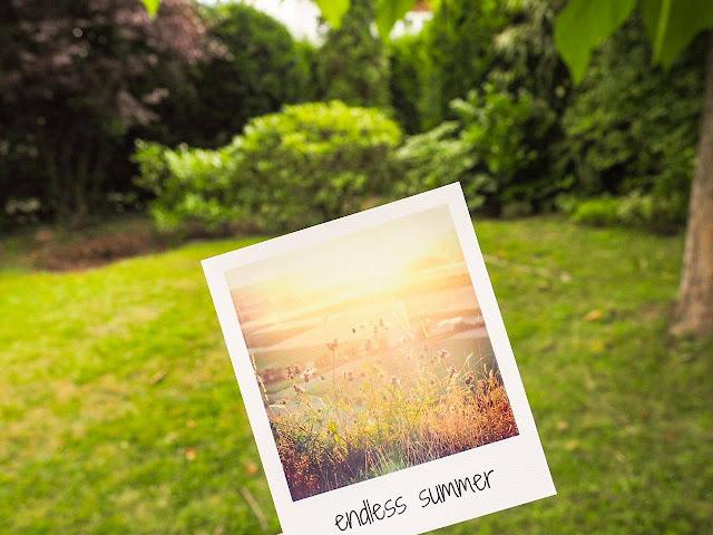 spring-bucket-list-blog-polaroidfotos