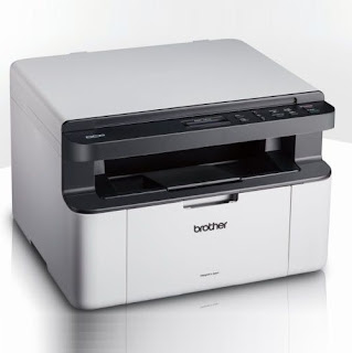 Brother MFC-1811 Printer Driver Download