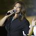 Καίτη Γαρμπή: Μία ανεπανάληπτη συναυλία στην Αθήνα (pics – vid)