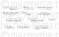 Cindy's Scraptastic Designs: MCT Designer Challenge Tic