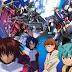 Quando Gundam si riscrive: Gundam SEED e Gundam AGE