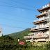 [travel] 1408 taiwan: kaohsiung // hiking at shoushan (monkey mountain)