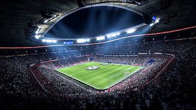 Fifa 19 Game Screenshot 6