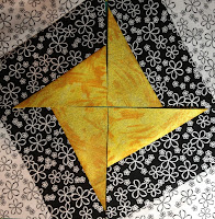 http://quiltersenjoycolor.blogspot.ca/2013/09/double-option-stars.html