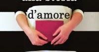 @lettrici_impertinenti's cover photo for '[Recensione + Intervista] È SOLO UNA STORIA D'AMORE - Anna Premoli'