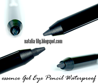 http://natalia-lily.blogspot.com/2015/03/essence-gel-eye-pencil-waterproof.html