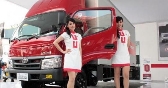 Harga Grand New Avanza 2017 Jogja All Toyota Altis Truk Dyna Baru Tahun Di Jakarta, Bogor ...