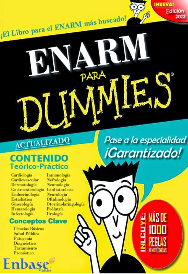 Download Descargar Ultraresumenes Enfermeria Free Cto