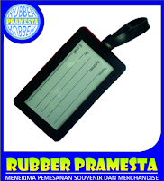 LUGGAGE TAG RUBBER | LUGGAGE TAG CUSTOM | CUSTOM LUGGAGE TAG | CETAK LUGGAGE TAG RUBBER | LUGGAGE TAG DESAIN SENDIRI