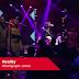 Download Audio/Video: Khaligraph Jones Reality (Cover) - Coke Studio Africa