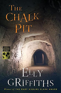 http://www.barnesandnoble.com/w/the-chalk-pit-elly-griffiths/1124079733?ean=9780544750319