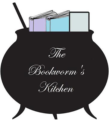 The Bookworm's Kitchen: Lemon Pie from Sexiest Men Alive