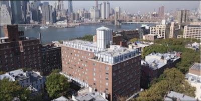 Svideteli-Iegovy-tunneli-Brooklyn-Heights