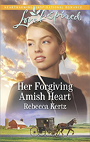 https://www.amazon.com/Forgiving-Amish-Heart-Lancaster-County-ebook/dp/B0769YKQY3