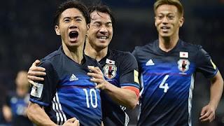 يلا شوت مشاهدة مباراة ايران واليابان بث مباشر في نصف نهائي كاس آسيا 2019 لايف حصري
