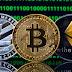 Coinbase propose la conversion d'une cryptomonnaie directement à une autre