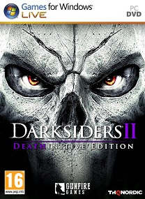 darksiders-2-deathinitive-edition-pc-cover-www.ovagames.com